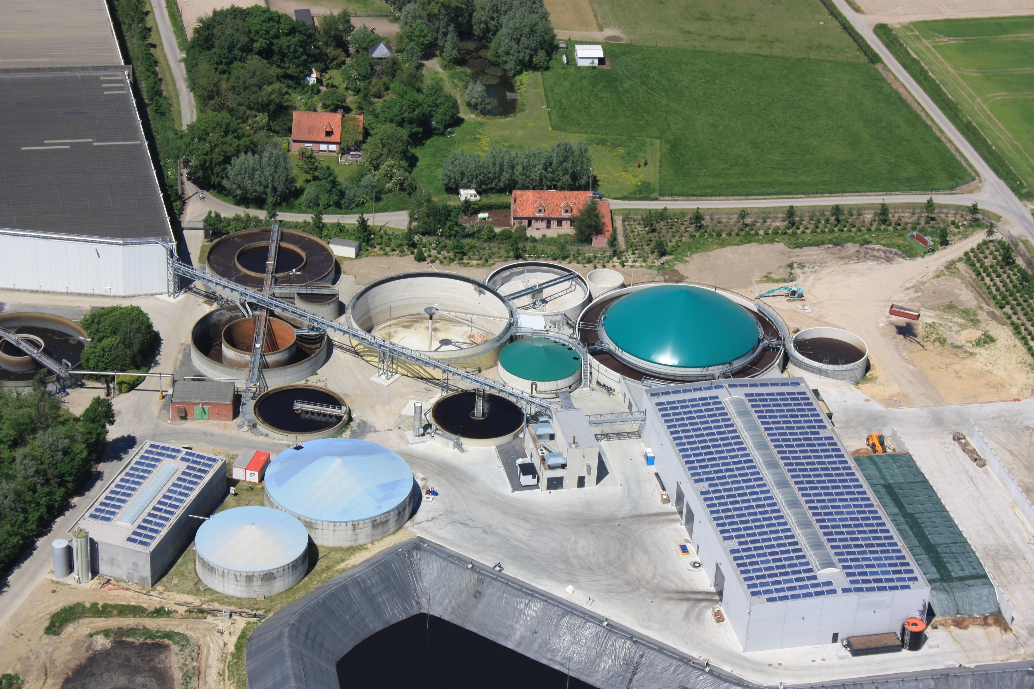Foto BiogasTec 2.JPG