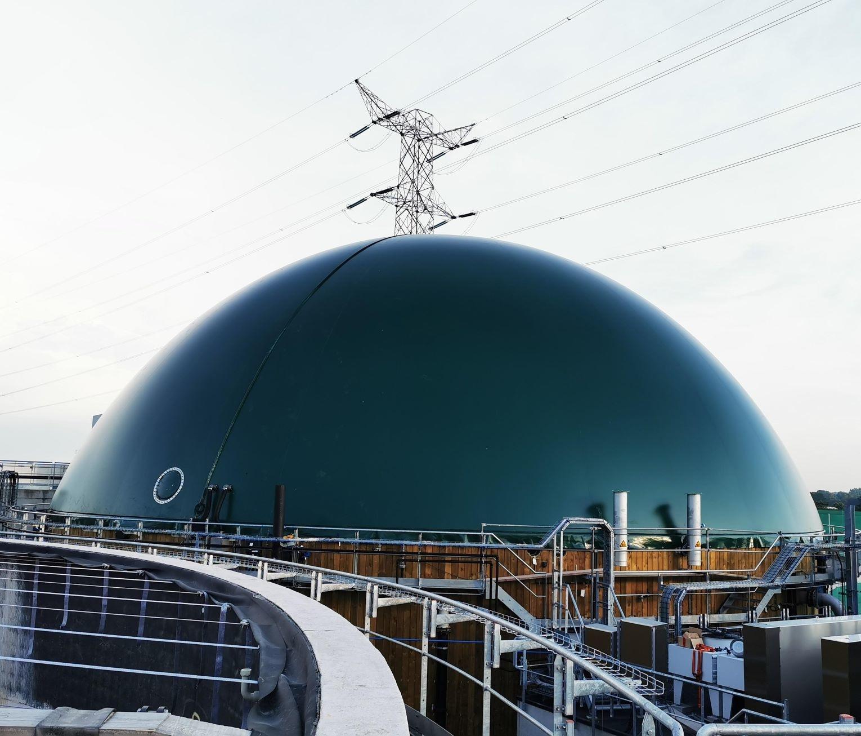 BiogasTec_Albertstroom 2MP.JPG