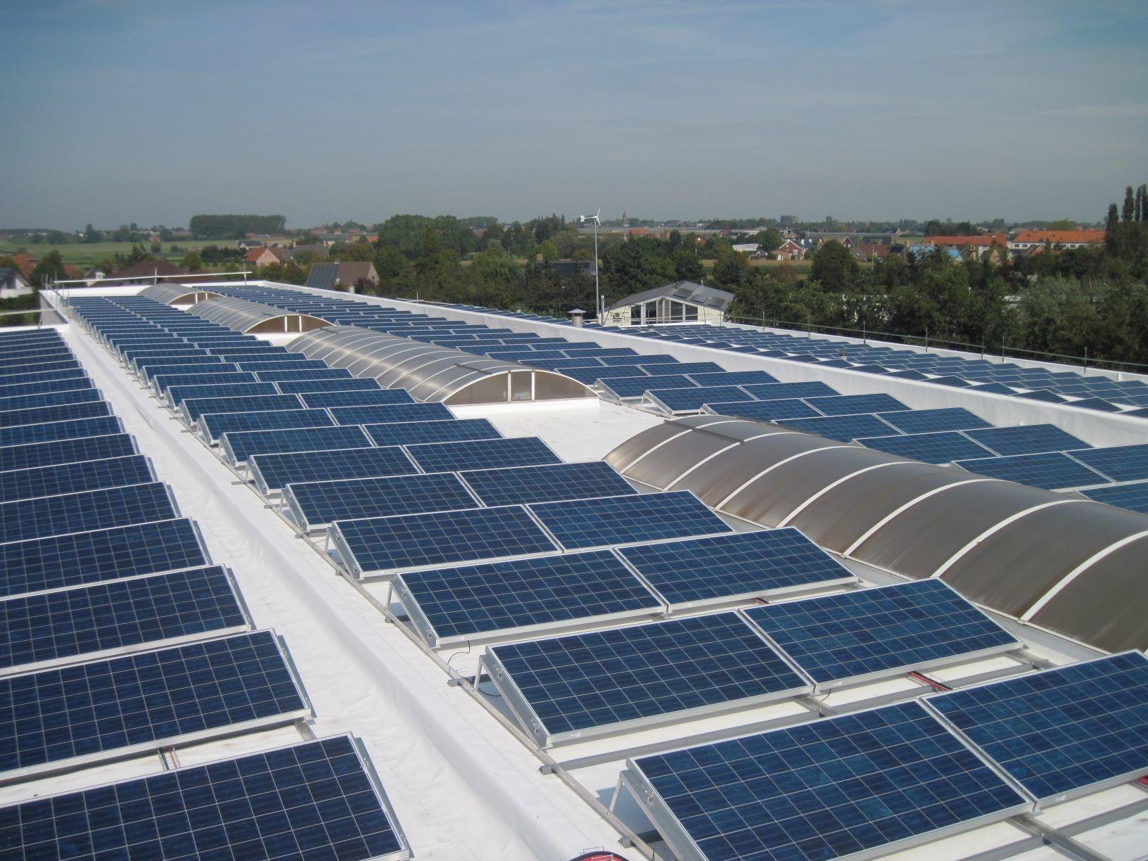 Energie_zonnepanelen rentec.jpg