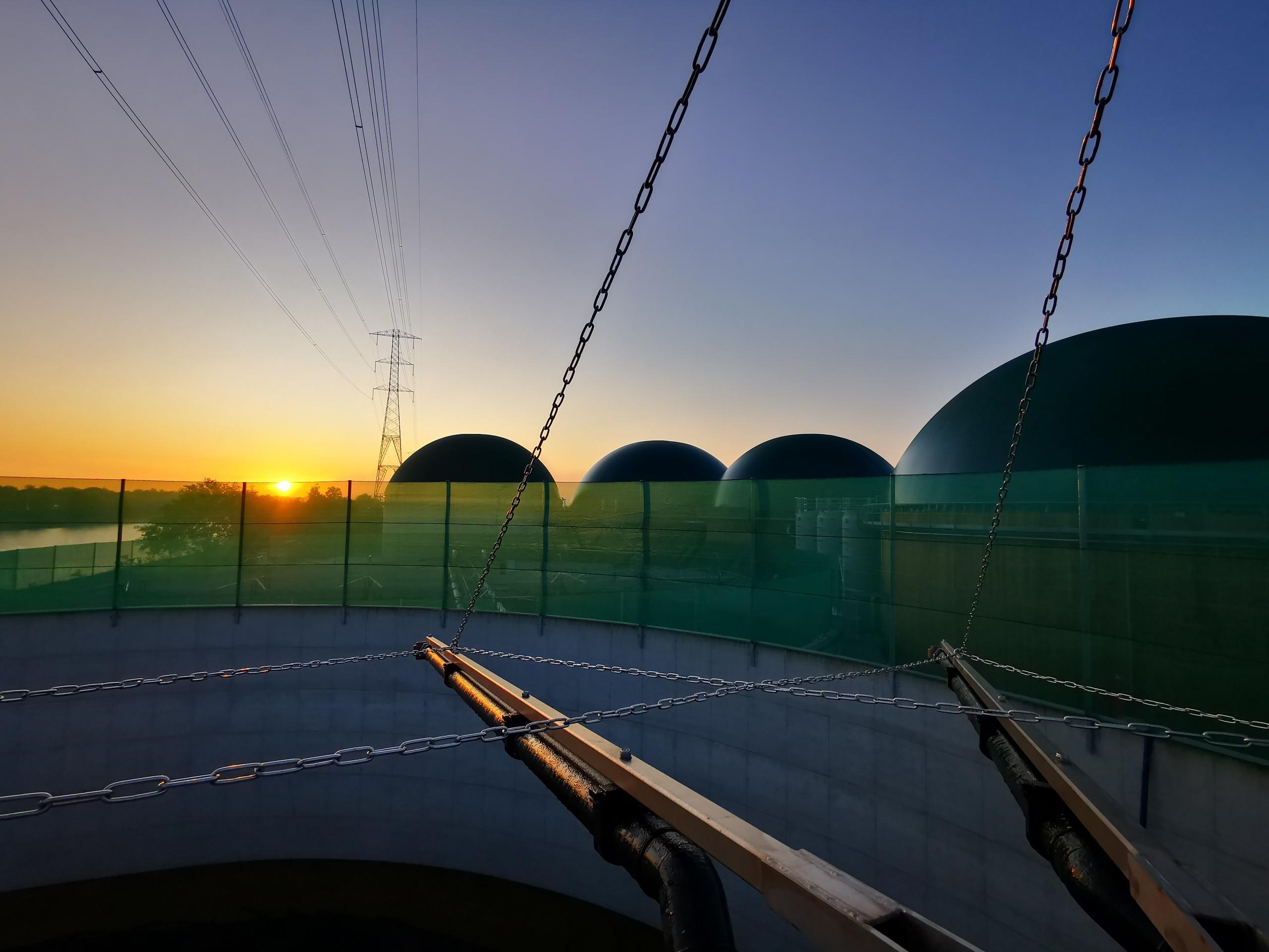 Foto BiogasTec.jpg